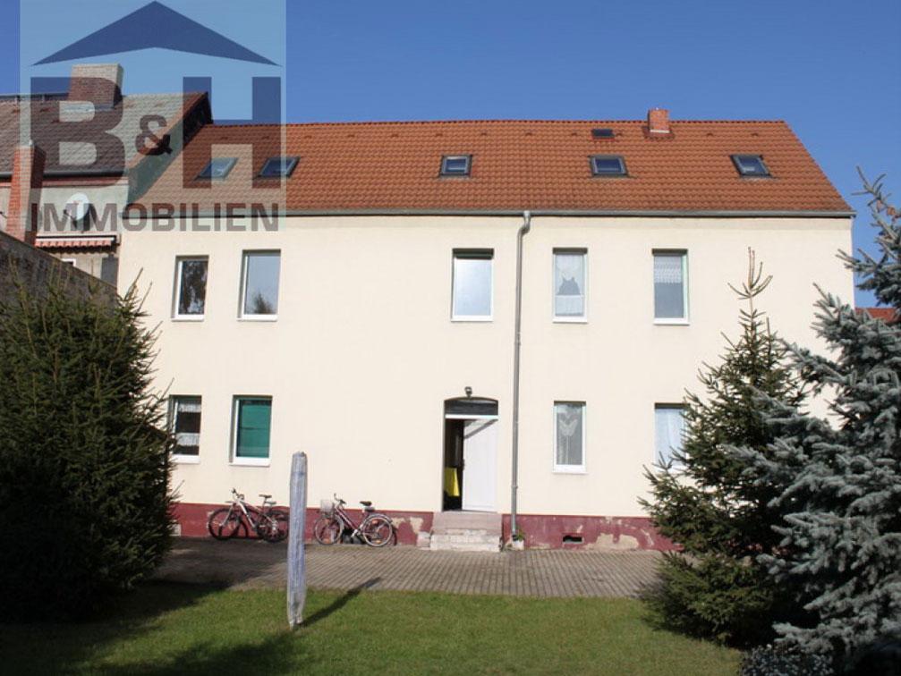 5 Familienhaus Bitterfeld
